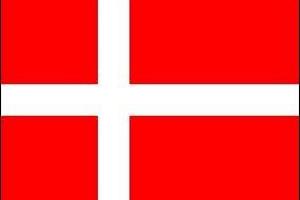 丹麥旅游簽證|廈門簽證|廈門辦理簽證