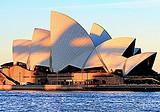 【1月13日】厦门到澳洲悉尼/黄金海岸/墨尔本8天_厦门国旅