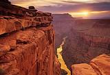国庆厦门到美国西海岸+南峡+羚羊峡谷深度纯玩10日-厦门国旅