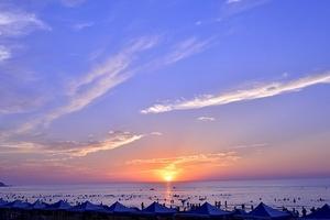 【暑假】厦门到青岛威海烟台蓬莱大连双飞5日游_厦门国旅