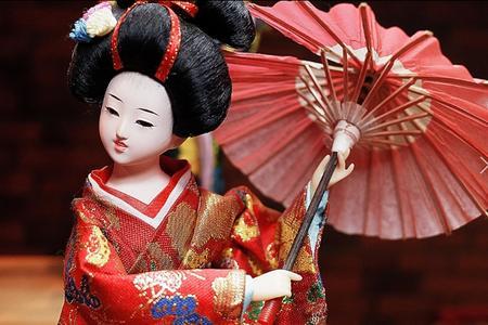 【暑假】厦门到日本大阪/奈良/富士山/东京双飞6日游厦门国旅