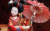 【2月】厦门到日本东京+冰雪乐园7日游_厦门国旅