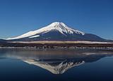 【寒假】厦门到日本东京富士山箱根京都奈良大阪6日游_厦门国旅