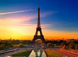 【3月】厦门到意大利+瑞士+法国+双宫+塞纳河游船12日游