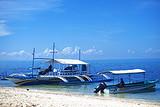 【年初二】厦门到菲律宾宿务+薄荷岛休闲6日游_厦门国旅
