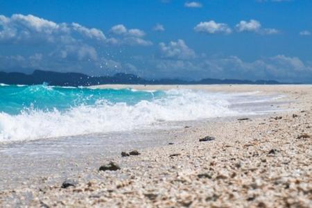 【3-4月】厦门到菲律宾宿务薄荷浪漫6日游_厦门国旅
