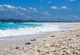 【暑假】厦门到菲律宾宿务+薄荷岛亲子五日游-厦门旅行社