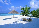【暑假】厦门到海南蜈支洲岛+南山+玉带滩跟团6日游_厦门国旅