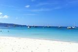 【除夕】厦门到菲律宾宿务+薄荷岛浪漫6日游_厦门国旅