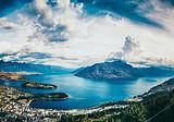 【9-12月】厦门到新西兰南北岛中线+东西海岸12日厦门国旅
