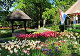 【3.25】厦门到欧洲六国+库肯霍夫12天赏花之旅_厦门国旅