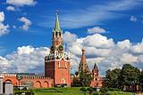厦门到俄罗斯+北欧四国+爱沙尼亚+双峡湾邮轮14天_厦门国旅