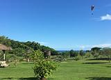 【3-4月】厦门到巴厘岛蓝梦岛出海半自助尊贵7日游_厦门国旅