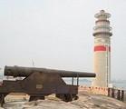 【9-12月】国旅厦门到漳州火山岛+南炮台一日游