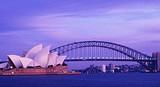 【12月23日】厦门到澳洲墨尔本黄金海岸悉尼8日游_厦门国旅