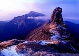 【1月】国旅厦门到贵州黄果树+梵净山+西江千户苗寨双飞六日游
