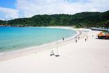 【暑假】厦门到菲律宾马尼拉+海豚湾亲子双飞5日游_厦门国旅