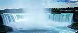 【12月】厦门到美国大瀑布芝加哥墨西哥旧金山18天_厦门国旅