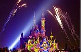 【10月】厦门到上海迪士尼乐园4天-厦门旅行社_二天入园