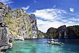 【暑假】厦门到菲律宾巴拉望四飞6日游_厦门国旅