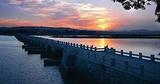【暑假】厦门到泉州开元寺、南少林、洛阳桥一日游-中国国旅
