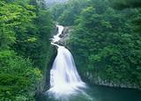 【暑假】永定天子龙门峡漂流/五星天子温泉+万林水上乐园1日游