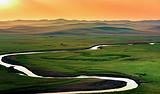 【5-6月】厦门到内蒙越呼伦贝尔大草原落地自驾之旅_厦门国旅