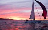 【7月】厦门帆船出海+小嶝岛赶海一日游-中国国旅