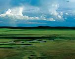 【暑假】厦门到内蒙古呼伦贝尔福建成团双飞纯玩5日游_厦门国旅