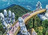 【初二】厦门到越南胡志明+岘港纯玩6日游_厦门国旅
