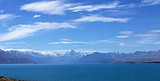 【4/23】厦门到澳洲新西兰+凯恩斯+奥克兰13天_厦门国旅
