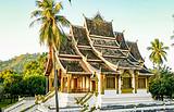 【国庆】厦门到老挝万象+万荣+琅勃拉邦双动双飞6日_厦门国旅