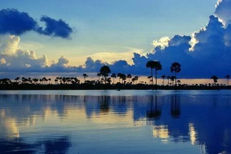 【2-4月】厦门到柬埔寨金色吴哥一地深度4日游_厦门国旅