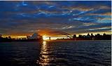 【12月2日】厦门到澳洲新西兰+凯恩斯墨尔本12天_厦门国旅