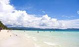 【暑假】厦门到菲律宾长滩岛悠闲五日游-厦门旅行社