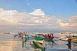 【10-11月】厦门到菲律宾马尼拉海豚湾5日游_厦门国旅