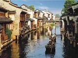【7月】厦门到华东杭州+苏州 +江南园林3日精华游_厦门国旅