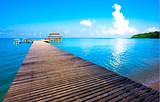 【11-12月】厦门到马来西亚沙巴天鹰游艇巡礼6天_厦门国旅