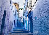 【5月23日】厦门跟团到摩洛哥11日游_厦门国旅