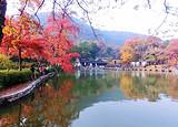 【2月】厦门到南京-无锡-苏州-杭州-上海5天-厦门国旅