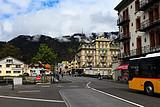 【春节】厦门到欧洲法国意大利瑞士列支敦士登11日游_厦门国旅