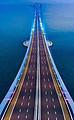 【国庆】厦门到广州顺德+珠海+中山+港珠澳大桥3日-厦门国旅
