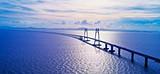 【12月】厦门到广东港珠澳大桥+顺德+珠海双动双高4游