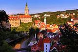 【5-6月】厦门到欧洲东欧+波兰+克罗地亚12日游_厦门国旅