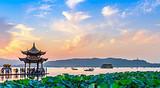 【10月】厦门到华东杭州、雷锋塔+西塘、乌镇3天_厦门国旅