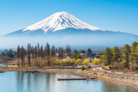 【12月】厦门到日本东京自由行机票+签证双飞6日游_厦门国旅