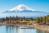 【11-12月】厦门到日本大阪京都富士山东京6日游_厦门国旅