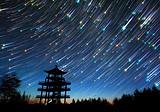 【年二九】厦门到美国阿拉斯加看北极光+西雅图11天-厦门国旅