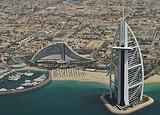 【9月28日】厦门到埃及+阿联酋迪拜10日游_厦门国旅