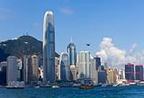 【暑假】厦门到香港+澳门+珠海单高单动纯玩四日-厦门国旅